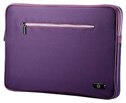 Чехол HP Standard Sleeve 15.6