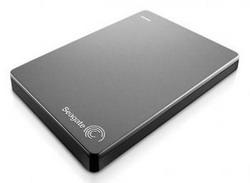 Жесткий диск Seagate STDR1000201