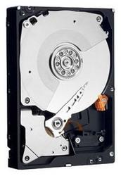 Жесткий диск Western Digital WD1003FZEX