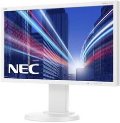 Монитор NEC MultiSync E224Wi