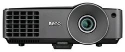 Проектор BenQ MS504