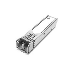 1000Base-SX Small Form Pluggable - Hot Swappable, 500m 850nm AT-SPSX