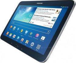 ������� Samsung Galaxy Tab 3 GT-P5210