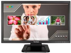 Монитор ViewSonic TD2220-2