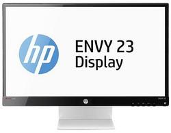 Монитор HP ENVY 23