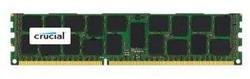 Оперативная память Crucial CT16G3ERSDD4186D CT16G3ERSDD4186D