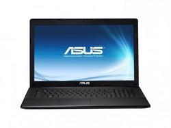 Ноутбук Asus X551CA -SX018H