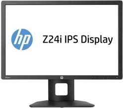 Монитор HP Z24i