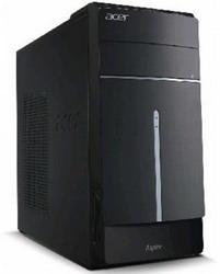 Компьютер Acer Aspire TC-105