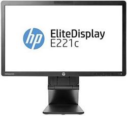 Монитор HP EliteDisplay E221c
