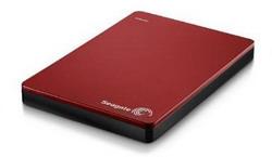 Жесткий диск Seagate STDR2000203