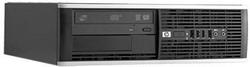Компьютер HP Compaq Pro 6305