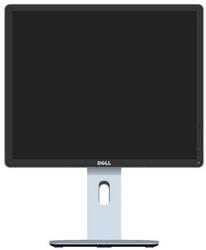 Монитор Dell P1914S