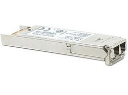 DEM-422XT, Optical Transceiver, 10GBASE-LR XFP, support link spans up to 10Km with single mode fiber DEM-422XT