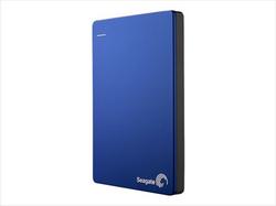 Жесткий диск Seagate STDR2000202