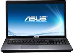 Ноутбук Asus K95VJ -YZ109H