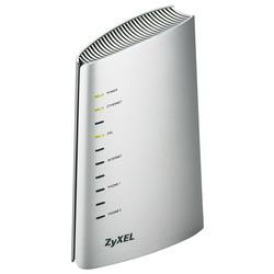 Адаптер IP-телефонии (4 FXS) P-2304R EE
