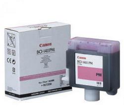 Струйный картридж Canon BCI-1411PhM пурпурный 7579A001