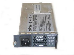 Cisco AIR-PWR-5500-AC AIR-PWR-5500-AC=