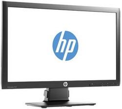 Монитор HP ProDisplay P201m