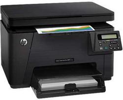 ��� HP LaserJet Pro MFP M176n