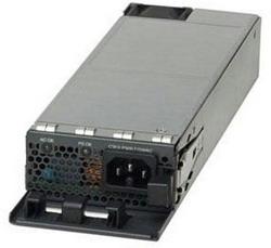 Cisco C3KX-PWR-350WAC/2 C3KX-PWR-350WAC/2
