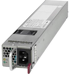 Cisco C4KX-PWR-750AC-R C4KX-PWR-750AC-R=