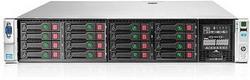 Сервер в стойку HP ProLiant DL380e G8