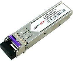 SFP модуль Cisco GLC-FE-100BX-D GLC-FE-100BX-D=