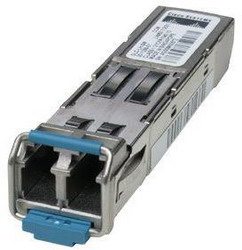 1 Гбит/сек SFP модуль Cisco GLC-ZX-SMD GLC-ZX-SMD=
