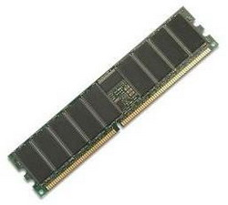 Cisco MEM-1900-2GB MEM-1900-2GB=