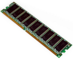 Cisco MEM-3900-2GB MEM-3900-2GB=