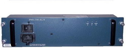 Cisco PWR-2700-AC/4 PWR-2700-AC/4=