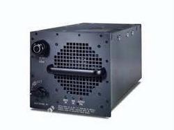 Cisco PWR-4000-DC PWR-4000-DC=