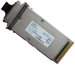 10 Гбит/сек X2 модуль Cisco X2-10GB-LRM X2-10GB-LRM=