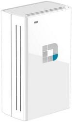 Wi-Fi точка доступа D-Link DAP-1520/A1A DAP-1520/A1A