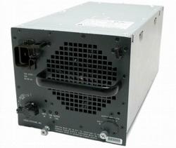 Cisco WS-CAC-3000W= WS-CAC-3000W=