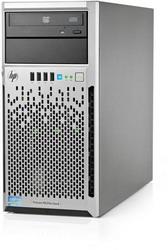 Сервер напольный HP ProLiant ML310 G8