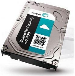 Жесткий диск Seagate ST6000NM0024