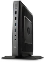Тонкий клиент HP t620 F5A56AA