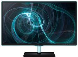 Монитор Samsung S24D390HL