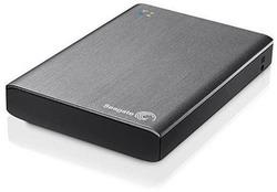 Внешний жесткий диск Seagate STCK1000200