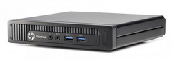 Компьютер HP EliteDesk 800 G1 Mini