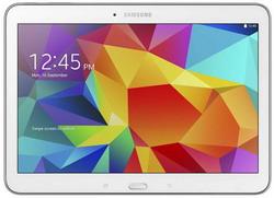 ������� Samsung Galaxy Tab 4