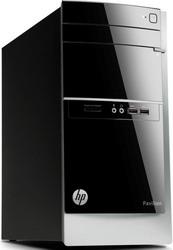 Компьютер HP Pavilion 500-333nr