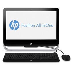Моноблок HP Pavilion 23-g102nr