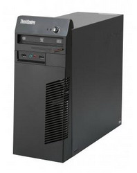 Компьютер Lenovo ThinkCentre M4350