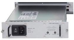 Cisco PWR-3900-AC PWR-3900-AC=
