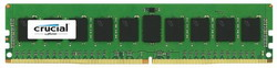 Оперативная память Crucial CT8G4RFS4213