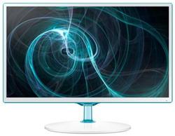 Телевизор Samsung LT24D391EX